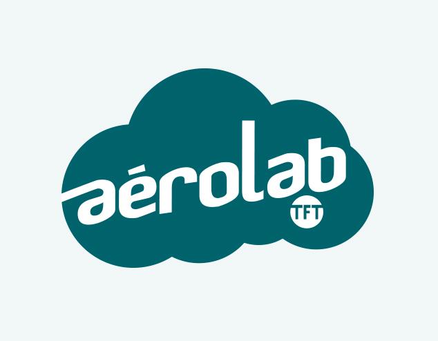 aérolab
