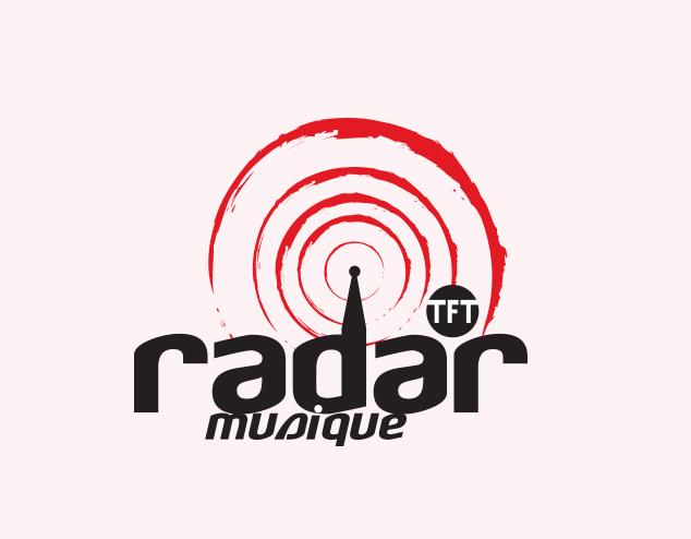 radar musique