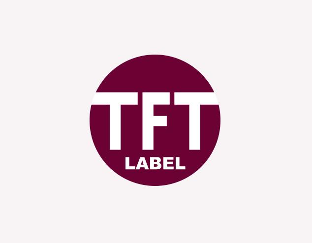 tft label